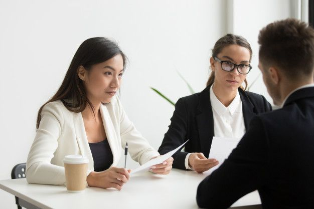 เข้าใจในงาน PR Manager คือตำแหน่งอะไรใช่ตำแหน่งเดียวกับ Marketing หรือเปล่า ?